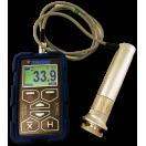 TCM-U2-A Portable Ultrasonic Hardness Tester | CIMETRIX Ltd