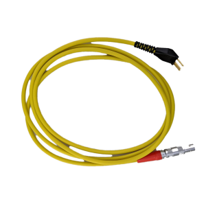 Universal Probe to tester Cable