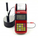 THX361 Portable Hardness Tester w/Printer