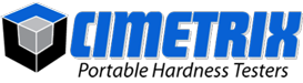 CIMETRIX Ltd